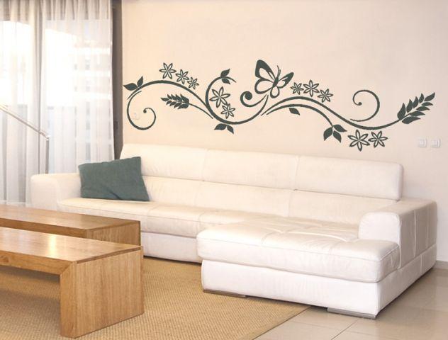 סגנונות מומלצים לעיצוב הסלון