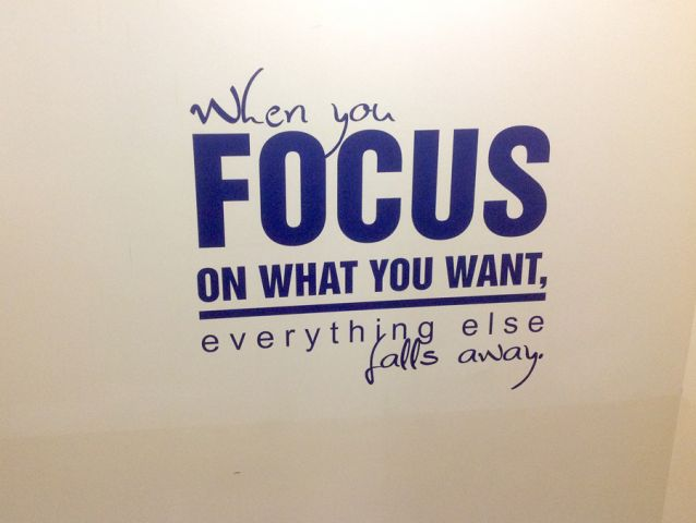 Wall branding in schools and colleges 4